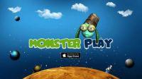 Monster Play