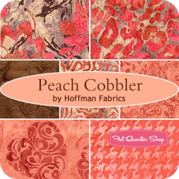 PeachCobbler-bundle-450