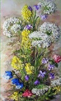 Bouquet #77