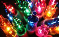 Christmas 57