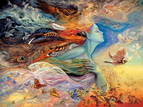 art-gallery-josephine-wall-paintings-565-2