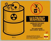 Toxic_Waste_Warning_by_Nocturnal_Devil
