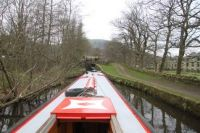 A cruise along the Huddersfield Narrow Canal (277)