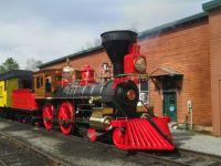 north creek train 074