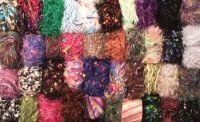 Colorful Fibers