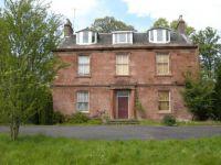 Clydeside House, Uddingston