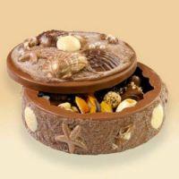 Chocolates Series Photo 2