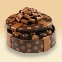 Chocolates Series Photo 3