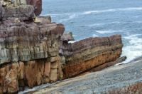 Kings Point Lighthouse Trail, Kings Point, Newfoundland and Labrador, Canada