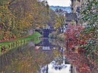 A cruise along the Huddersfield Narrow Canal (969)