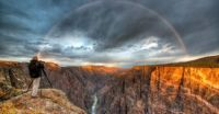 Black Canyon of the Gunnison National Park
