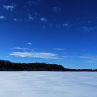 South Silver Lake