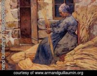 Basket-Maker-Damiette.jpg