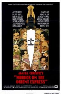 THEME:  Movies  Murder On The Orient Express (more under Sue49 today)