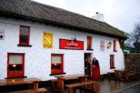 Larkins Pub Garrykennedy