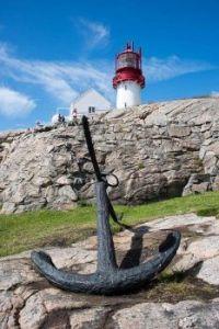 Lighthouse 124