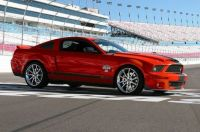 2009_shelby_gt500