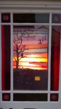 Window Wanderland (6)