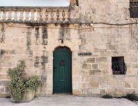 Ħal-Kirkop, Malta