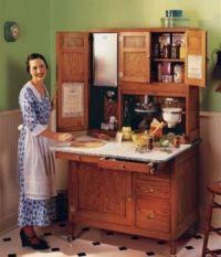 Hoosier cabinet-02