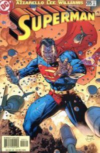 Superman-205-Jim-Loee-full