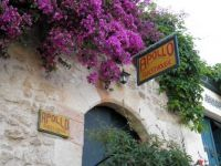 Appolo Guesthouse, Rhodes