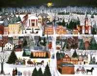 Jessica Wasilewski-Winter in Wichester