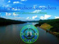 Lower Hudson Cachers