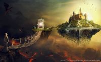 ___our_final_journey_in_the_end____by_esotericillusion