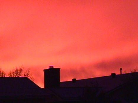 Duncan sunrise 11_24_13 2013-11-24 001