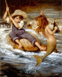 """""""Catch Of My Dreams"""""""