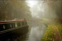 A cruise along the Staffordshire and Worcestershire Canal, Stourport to Great Haywood Junction (703)