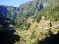 167-Madeira