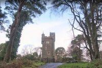 Helen's Tower, Clandeboye, NI