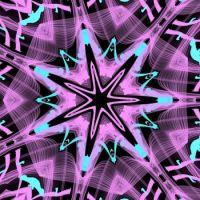 071418 Kaleidoscope 4