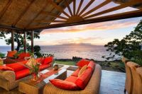 Fiji private island rental