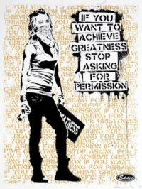 Ambition- Eddie Colla