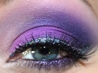 Pixars-Inside-Out-Fear-Inspired-Makeup1