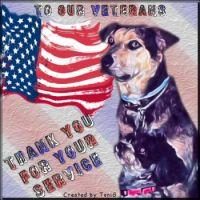 Veterans Day 2019 2