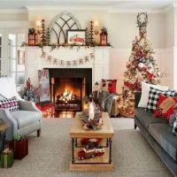 Joyful Decorations