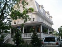 CapeMay, NJ House #9