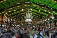 Munich Oktoberfest 2018 #14
