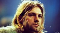 20 years without Curt Cobain