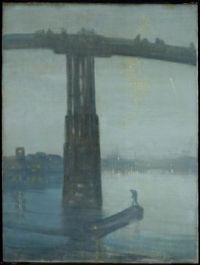 Whistler Nocturne Blue and Gold Old Battersea Bridge.jpg