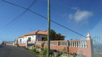 041 Ponta do Pargo-Madeira
