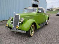 1935 Cabriolets_03