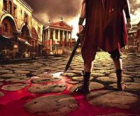 The Roman Mentality