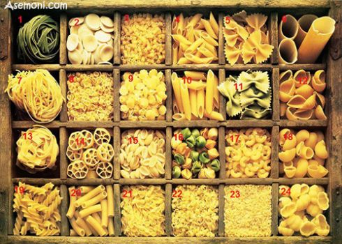 Different-types-of-pasta