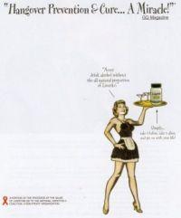 90' Ads {Liverite}