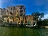 4.30 Clearwater FL
